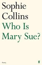 Who Is Mary Sue?