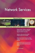 Network Services Second Edition