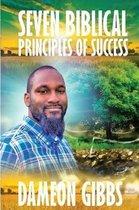 Seven Biblical Principles of Success
