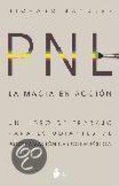 PNL lA magia en accion / Magic In Action