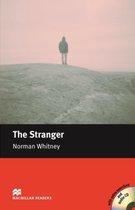 Macmillan Readers Stranger The Elementary Pack