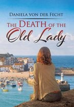 The Death of the Old Lady