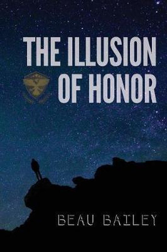 The Illusion of Honor