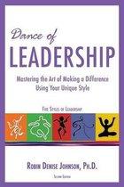 Dance of Leadership