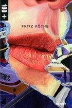 Fritz Kothe