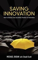 Saving Innovation