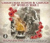 Christmas Songs & Carols Of Ww2