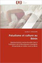 Paludisme Et Culture Au B�nin