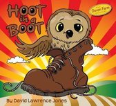 Hoot in a Boot