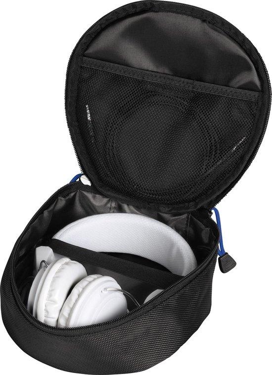 Hama Koptelefoonhoes - Geschikt voor On-ear/Over-ear