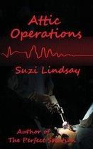 Attic Operations
