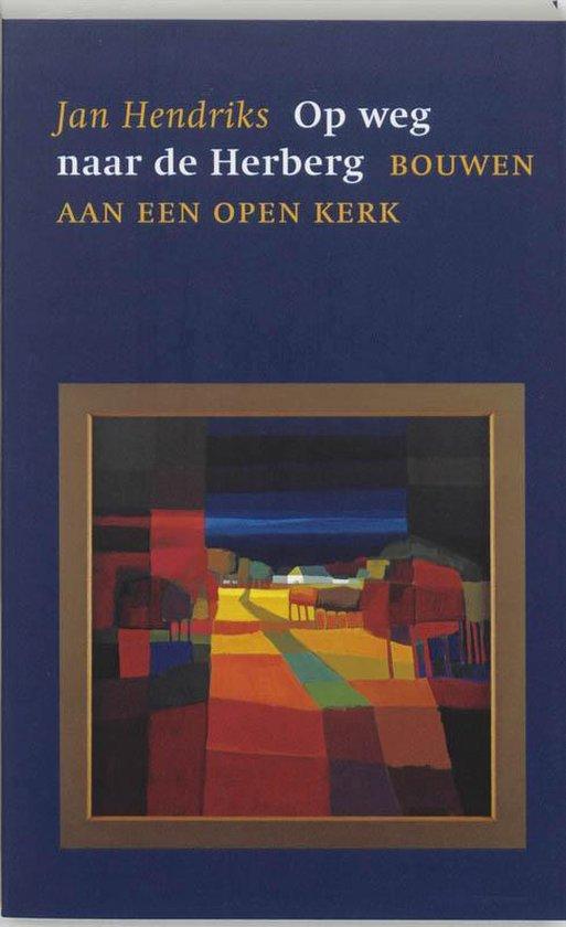Op Weg Naar De Herberg - Manon Sikkel pdf epub