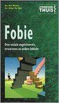 Fobie (in herdruk)