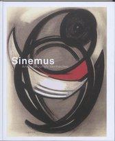Wim Sinemus  1903- 1987