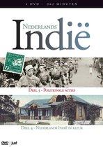Nederlands Indië Box 3 & 4