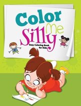 Color me Silly