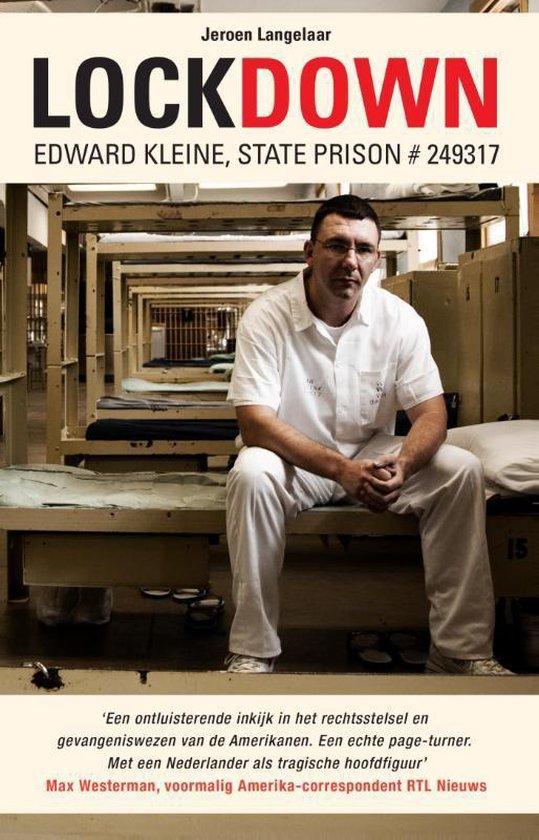 Lockdown - Jeroen Langelaar |