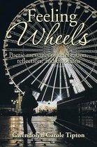 Feeling Wheels