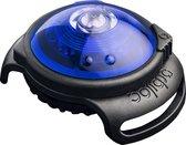 Orbiloc Dog Dual Veiligheidslicht - Dierenlampje - Blauw