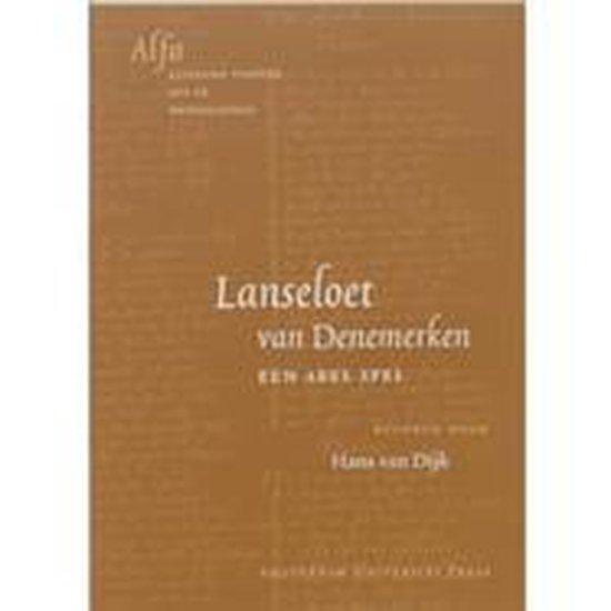 Lanseloet Van Denemerken - H. van Dijk  