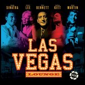 Las Vegas Lounge