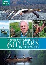 BBC Earth - David Attenborough: 60 Years In The Wild