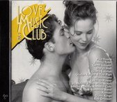 Love Music Club - volume 3