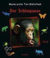 Der Schimpanse