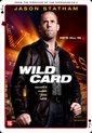 Speelfilm - Wild Card