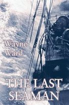 The Last Seaman