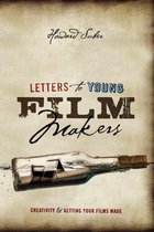 Letters to Young Filmmakers