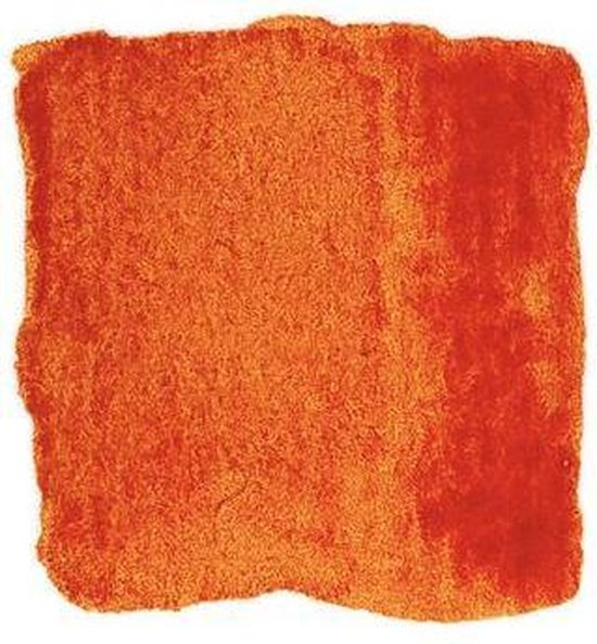 Afbeelding van het spel Stockmar Aquarelverf 20ml - oranje