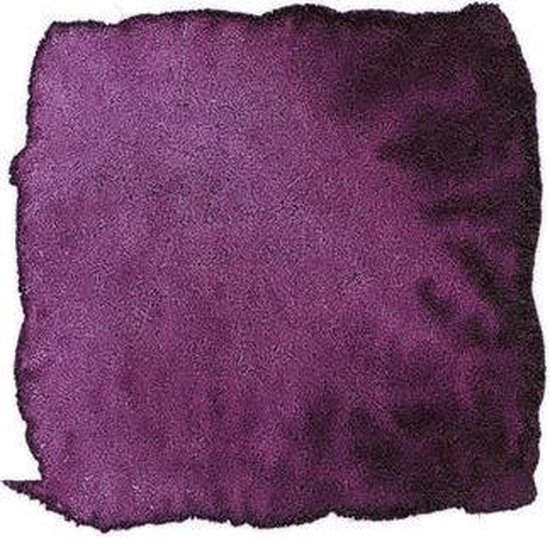 Afbeelding van het spel Stockmar Aquarelverf 20ml - roodviolet