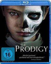 Prodigy/Blu-ray