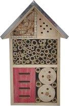 Able & Borret | Insektenhotel | Insectenhotel | Bijenhotel