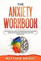 Anxiety Workbook