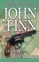John Finn