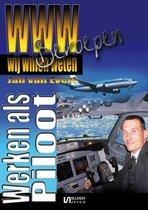 WWW-Beroepen 9 -   Werken als piloot