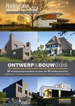 Nationale architectuurguide  -   Nationale Architectuurguide editie 2