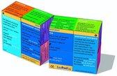 ZooBooKoo kubusboek  -   Grammatica