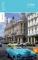 Dominicus  -   Cuba