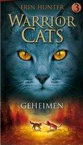 Warrior cats 3: geheimen
