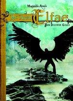 Het Huis Elfae 3 -   Een duister gilde