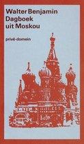 Privé-domein nr. 97 -   Dagboek uit Moskou