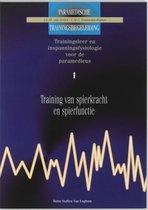 Training van spierkracht enspierfunctie 1