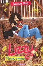 Lizzy  -   Nieuwe vrienden