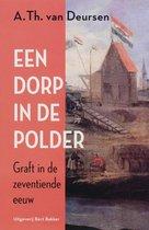 Dorp in de polder