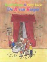 De K van Kasper
