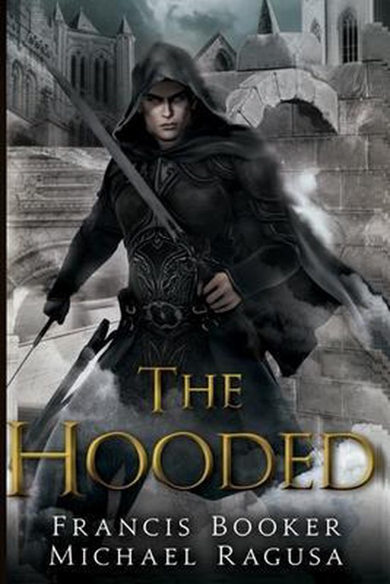 The Hooded