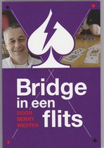 Bridge in een Flits